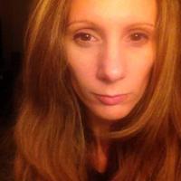 deb markham | Social Profile