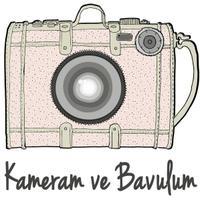 @kameram_bavulum