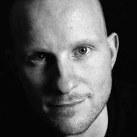 Bjarke Myrthu | Social Profile