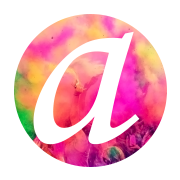 Akampus Youth  Twitter Hesabı Profil Fotoğrafı