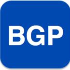 bgp4_table
