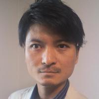 矢野浩一 | Social Profile