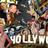 CelebritiesWRLD