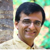 Suresh Ramani | Social Profile