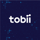 Tobii Group
