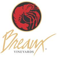 Breaux Vineyards | Social Profile