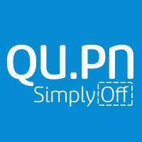 @qu_pn - 2 tweets