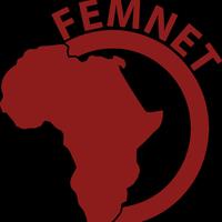 FEMNET | Social Profile