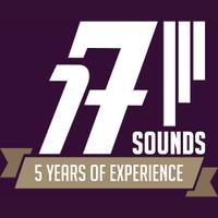17sounds