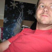 Joe Heron | Social Profile