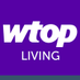 WTOP Living's Twitter Profile Picture