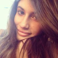 Roxanne93