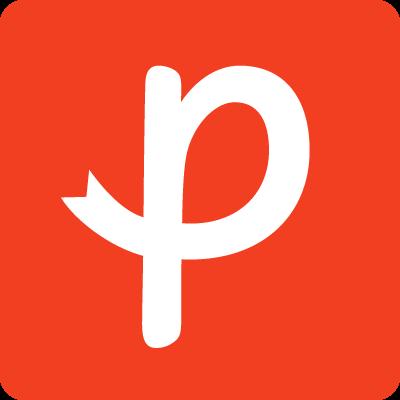 Penzu | Social Profile