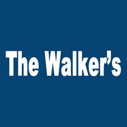 The Walker's 加瀬正之 Social Profile