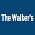 The Walker's 加瀬正之 (@TheWalkers27)