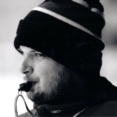 Jirka Novák