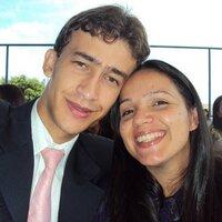 Ricardo_pharma