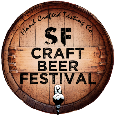 Hand Crafted Tasting | Social Profile