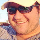 Joey Appley-Epstein | Social Profile