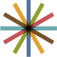 suitendo.net | Social Profile