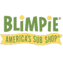 Photo of BlimpieSubShop's Twitter profile avatar