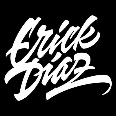 Erick Diaz   Social Profile