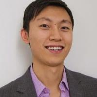 Jeff Chen | Social Profile