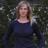 Rebecca_221B profile