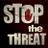 StopTheThreatTV