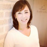 山本潤 | Social Profile