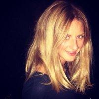 Amy Elizabeth Hamann | Social Profile
