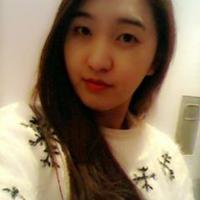 쓩♥ | Social Profile