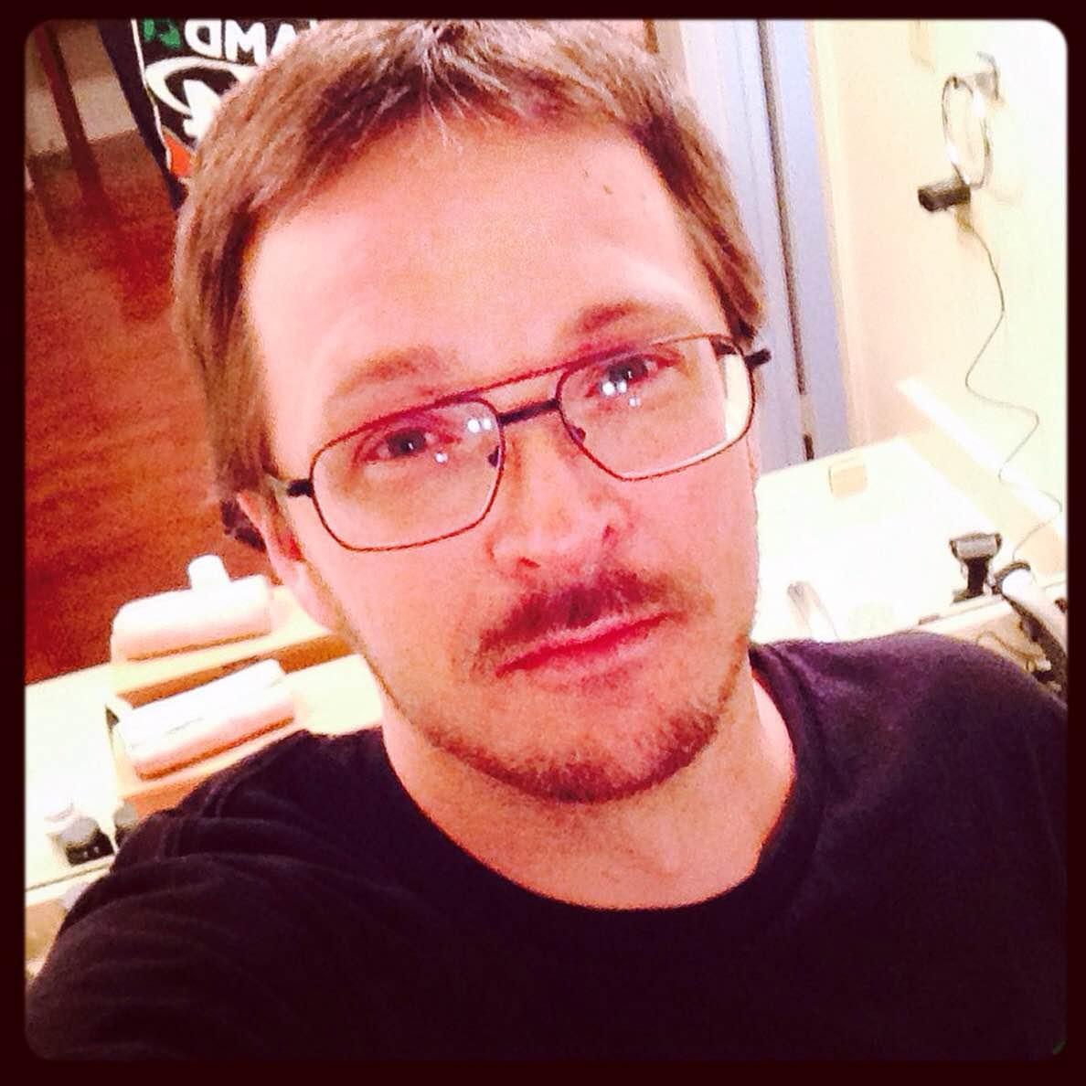 Matthew Kettlewell Social Profile