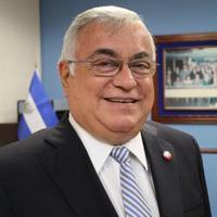 Eduardo Barrientos Z | Social Profile