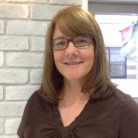 Kathleen Wiersch | Social Profile