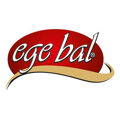 Ege Bal  Twitter Hesabı Profil Fotoğrafı