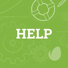 Envato Help | Social Profile