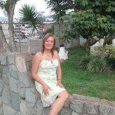 ELIZABETH HERNANDEZ  | Social Profile