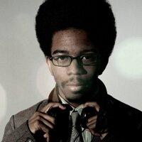 Alvin Black III | Social Profile