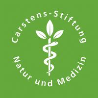 CarstensSt