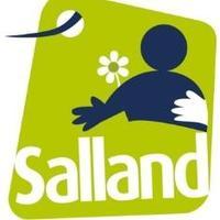 SallandTourist