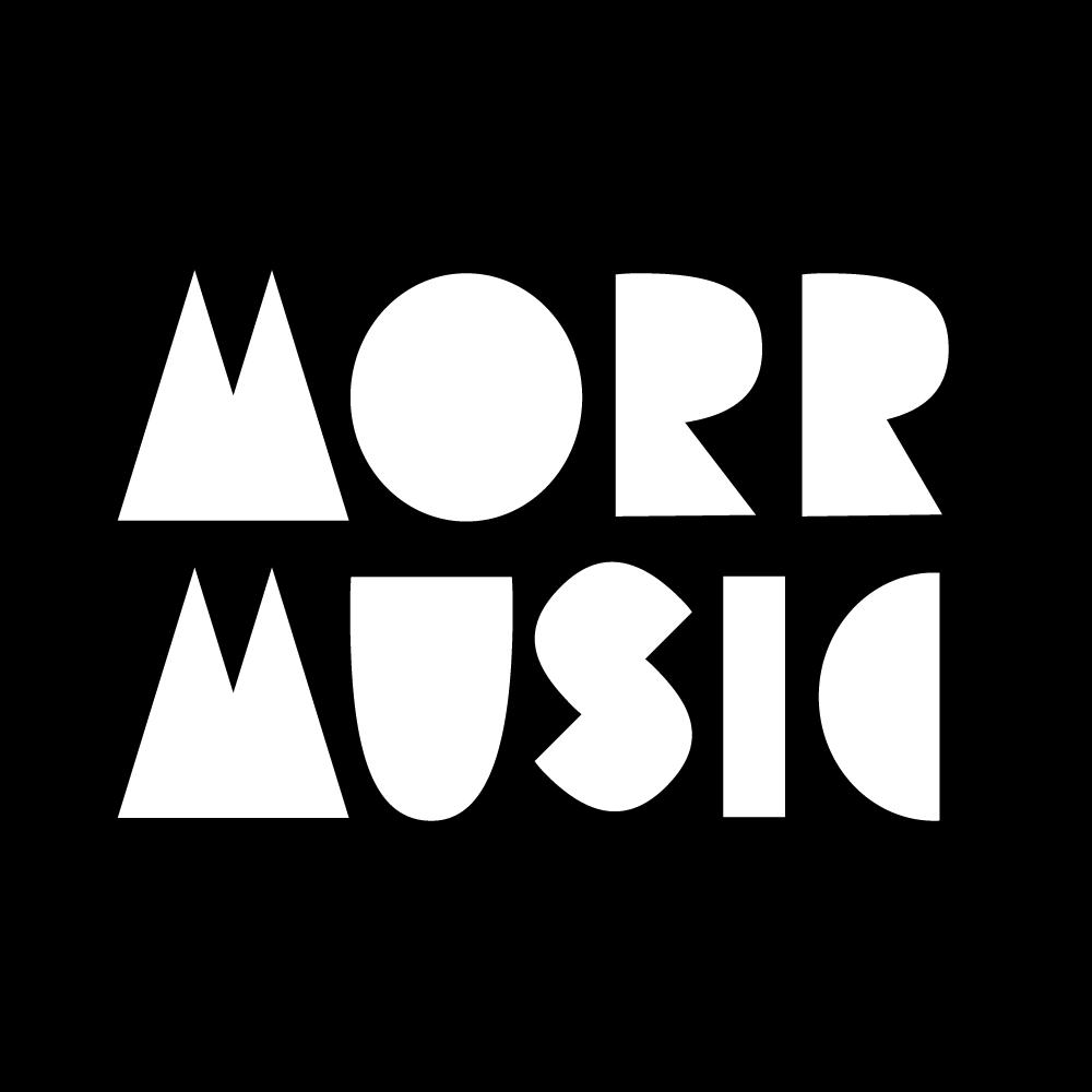 morr music Social Profile