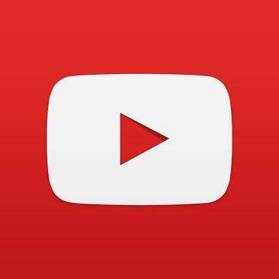 Youtube Danmark