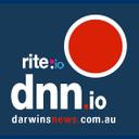 dnn.io - darwin