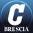 @corrierebrescia