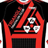 Twitter result for Heather Valley from TriangleTriClub