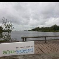 Twiskewaterland