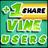 Best_Vine_Users profile