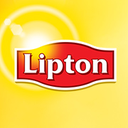 Photo of liptonpakistan's Twitter profile avatar