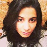 Rhea Kapoor | Social Profile